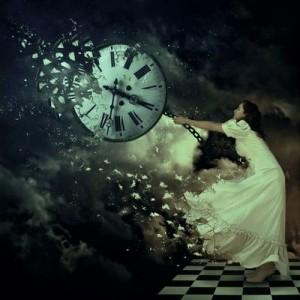 RelojFantasía